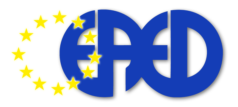 eaed-logo-8-2015