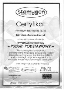 Danuta-Borczyk-certyfikat-1