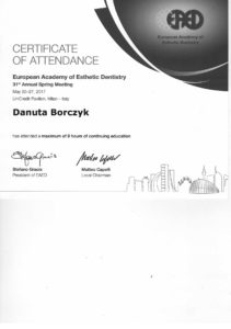 Danuta-Borczyk-certyfikat-11