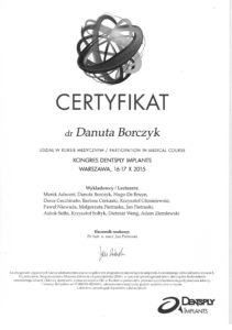 Danuta-Borczyk-certyfikat-14