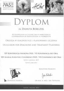 Danuta-Borczyk-certyfikat-16