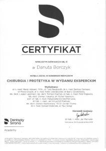 Danuta-Borczyk-certyfikat-17