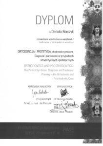 Danuta-Borczyk-certyfikat-3