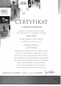 Danuta-Borczyk-certyfikat-4