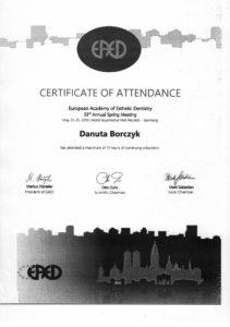 Danuta-Borczyk-certyfikat-7