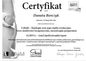 Danuta-Borczyk-certyfikat-est-12