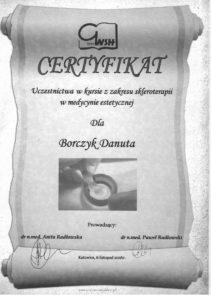 Danuta-Borczyk-certyfikat-est-13