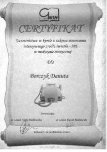 Danuta-Borczyk-certyfikat-est-16