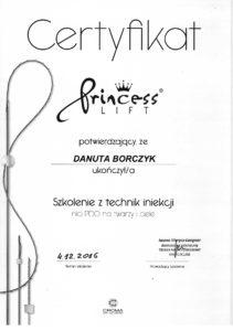 Danuta-Borczyk-certyfikat-est-3