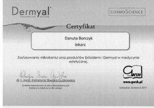 Danuta-Borczyk-certyfikat-est-4