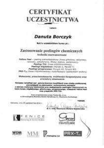 Danuta-Borczyk-certyfikat-est-5