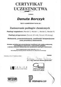 Danuta-Borczyk-certyfikat-est-7
