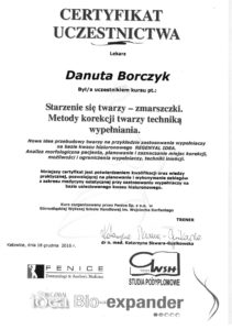 Danuta-Borczyk-certyfikat-est-9