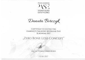 Danuta-Borczyk-certyfikat-10