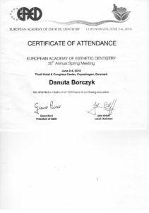 Danuta-Borczyk-certyfikat-13