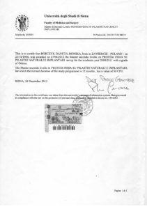 Danuta-Borczyk-certyfikat