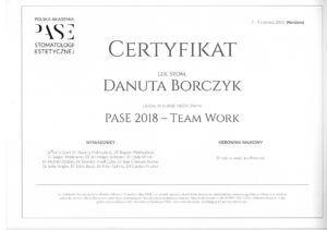 Danuta-Borczyk-certyfikat-5