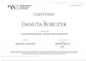Danuta-Borczyk-certyfikat-6