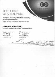 Danuta-Borczyk-certyfikat-8
