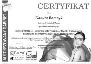 Danuta-Borczyk-certyfikat-est-10
