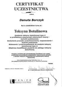 Danuta-Borczyk-certyfikat-est-11