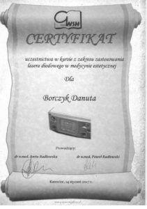 Danuta-Borczyk-certyfikat-est-14
