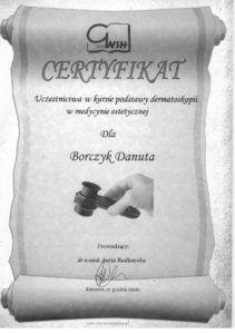 Danuta-Borczyk-certyfikat-est-15