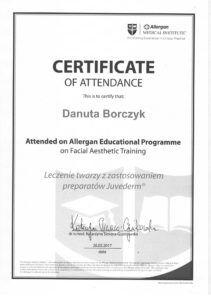 Danuta-Borczyk-certyfikat-est-17