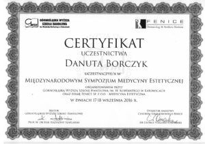 Danuta-Borczyk-certyfikat-est-18