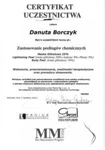 Danuta-Borczyk-certyfikat-est-6
