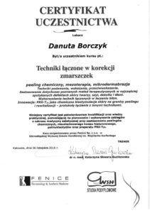 Danuta-Borczyk-certyfikat-est-8