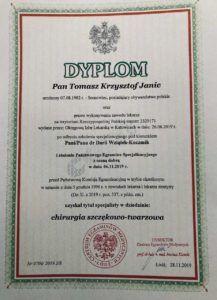 Stomatologia-Danuta-Borczyk-Tomasz-Janic